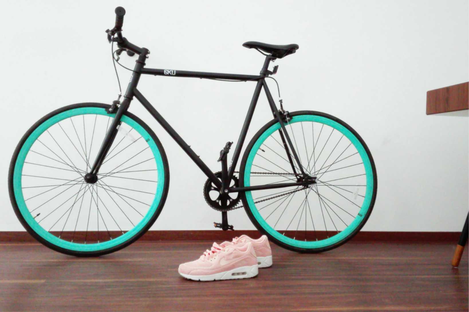 Luke_Bike.jpg