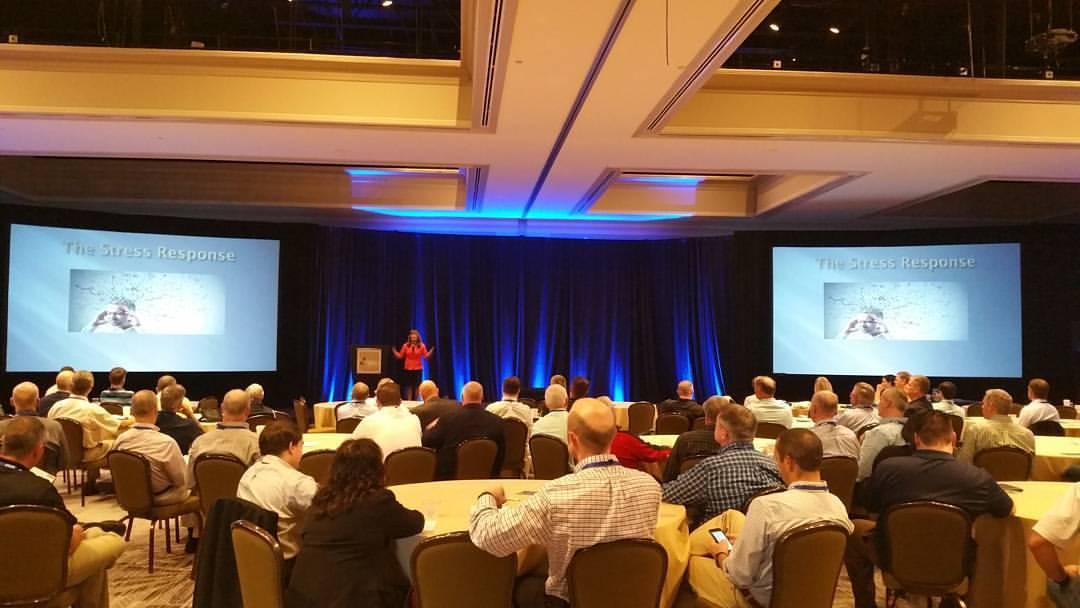Peggy_public_speaking_at_Afflink.jpg
