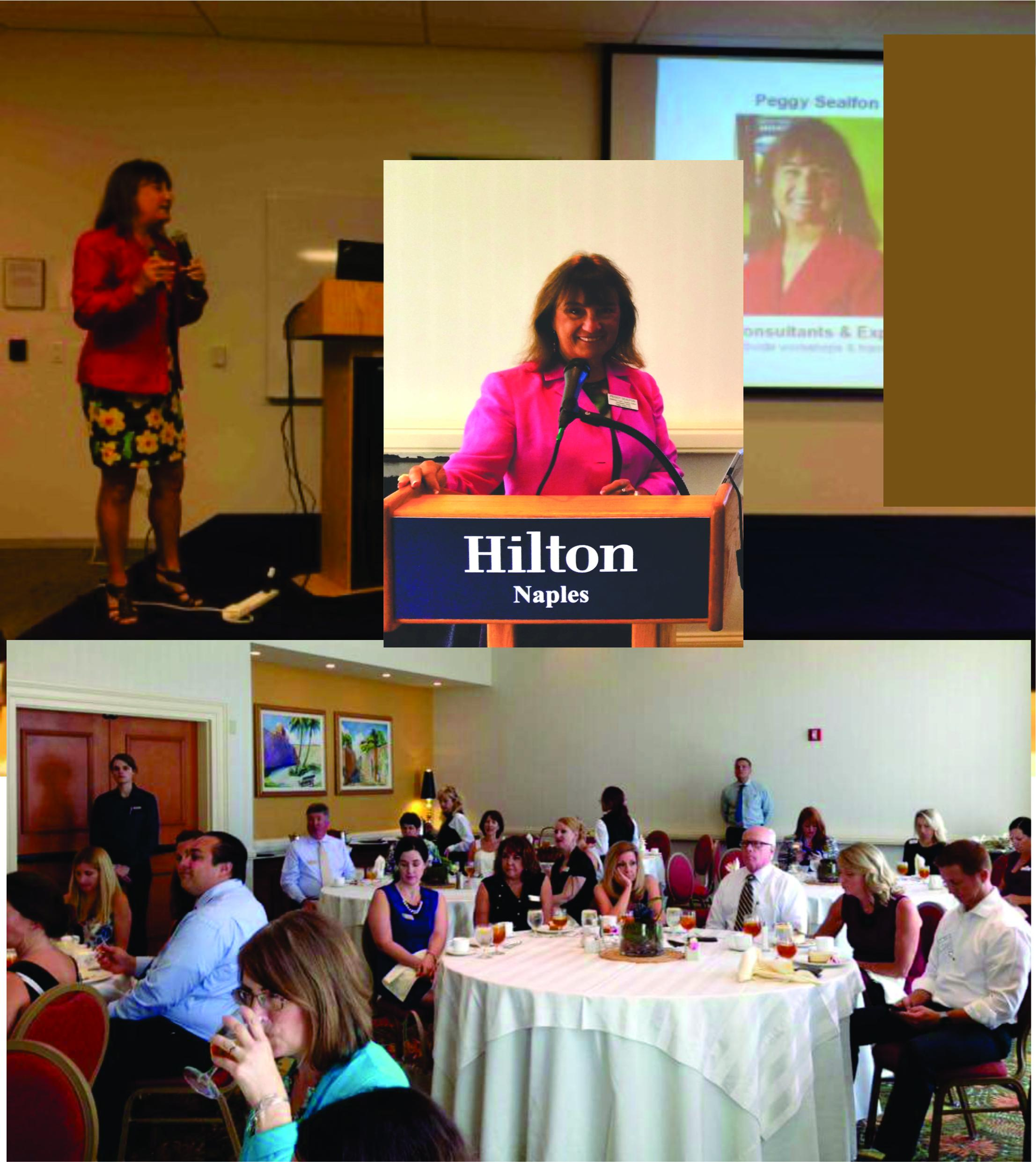 Peggy_speaking_to_PRSA_group_at_HIlton.jpg